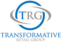 Transformative Retail Group